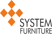 gallery/012-system-furniture